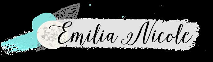 Emilia Nicole