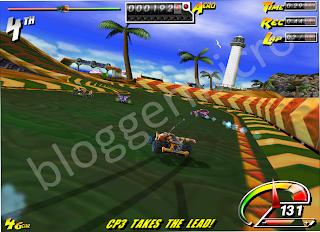 download, free, game, race, stuntgp
