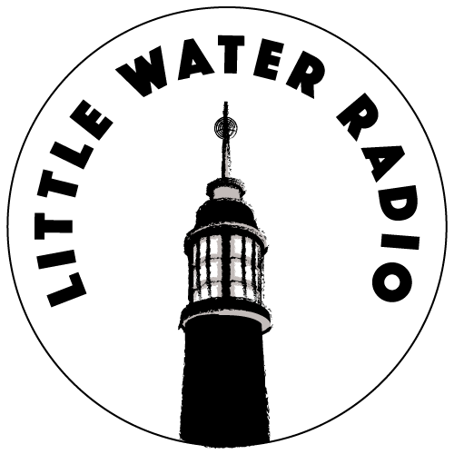 Little Water Radio