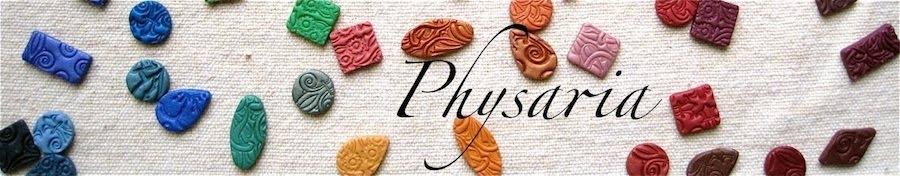 Physaria Designs