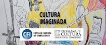 Reconocimiento Cultura Imaginada