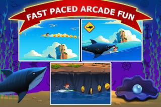 Banzai Surfer 1.1.1 Apk Full Games