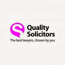 Quality Solicitors Click Below