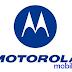 Motorola PC Suite free download