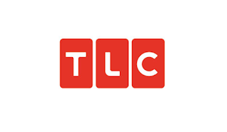 tlc tv türkiye  logo