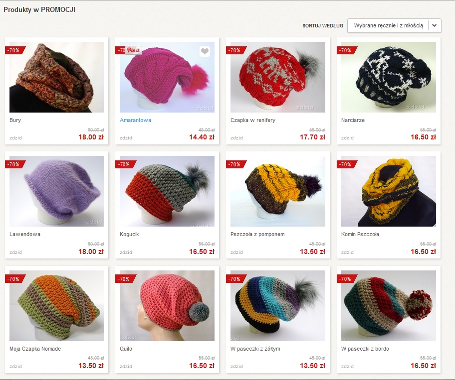 http://pl.dawanda.com/shop/zdzid?in_sale=true