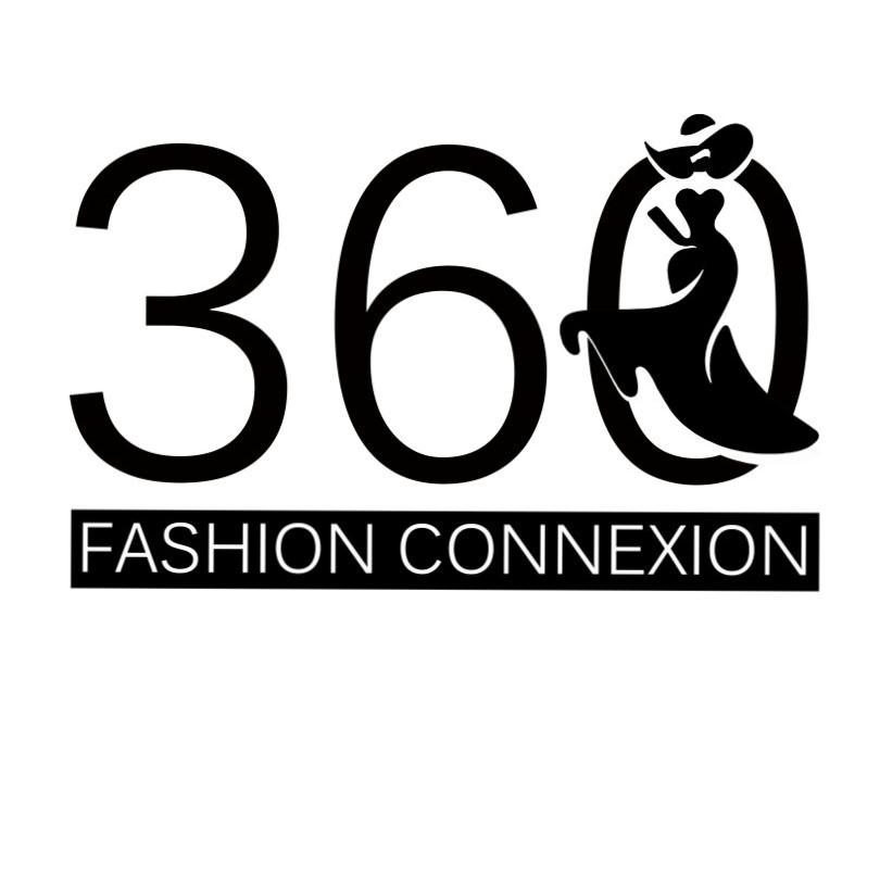360 FASHION CONNEXION