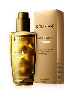 de la creu estilisme tu peluqueria en girona qu es elixir ultime de kerastase. Black Bedroom Furniture Sets. Home Design Ideas