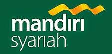 Info Lowongan Kerja Bank Syariah Mandiri