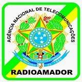 Seja um radioamador
