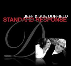 Standard Response