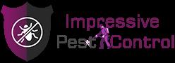 Impressive Pest Control