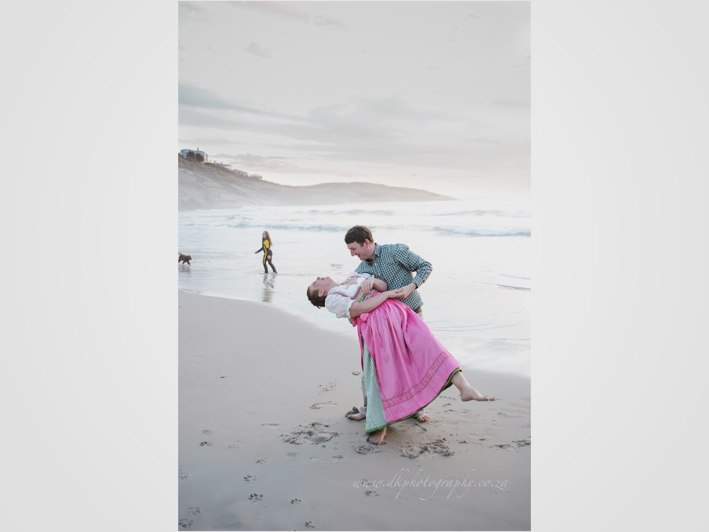 DK Photography LASTBLOG-113 Natalie & Jan's Engagement Shoot { German Style }  Cape Town Wedding photographer