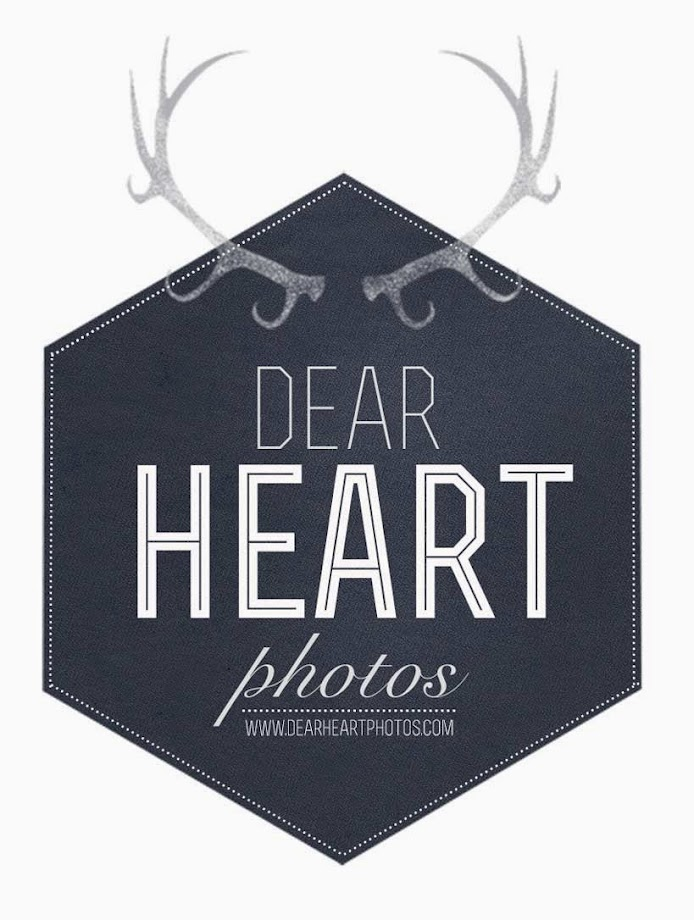 DEARHEART PHOTOS