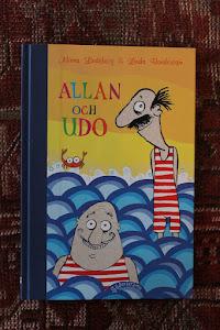 Allan och Udo