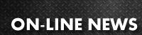 on-line news