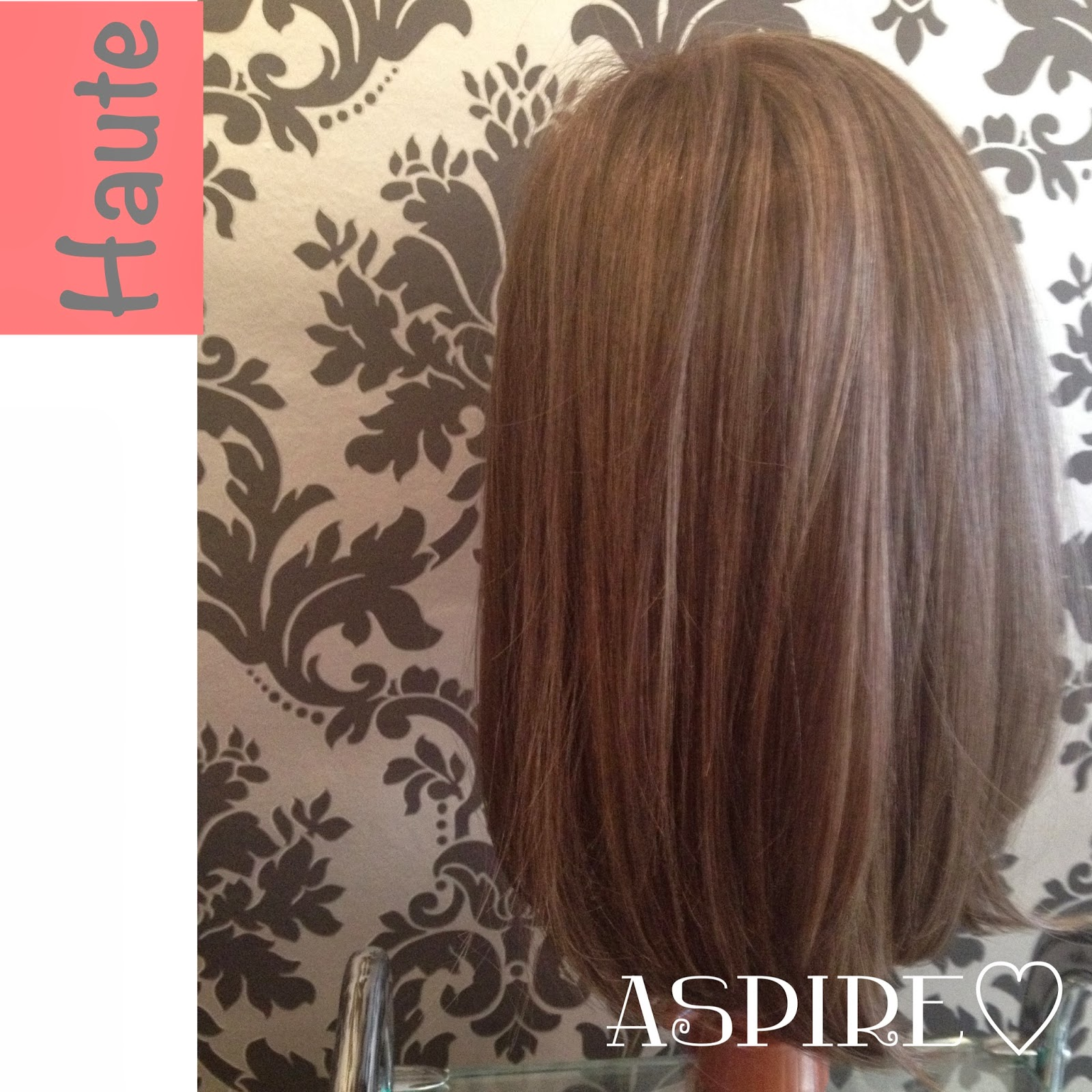 http://www.aspire-hair.co.uk/ourshop/prod_1777187-Haute-HD-SmartLace-Wig.html