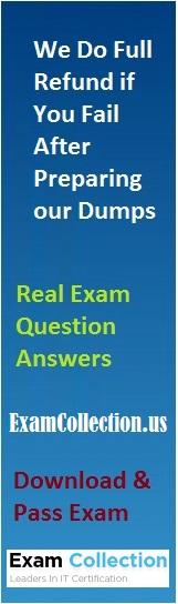 Exam 642-999 VCE