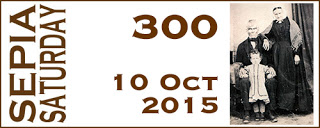 http://sepiasaturday.blogspot.com/2015/10/sepia-saturday-300-10-october-2015.html