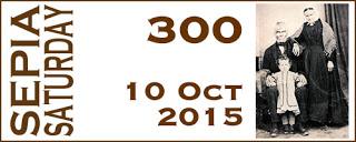 http://sepiasaturday.blogspot.com/2015/10/sepia-saturday-300-10-october-2015.html