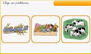http://www.primaria.librosvivos.net/archivosCMS/3/3/16/usuarios/103294/9/1epmacp_ud6_act2/carcasa.swf