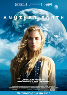 Apokalypse 2011 in Another Earth