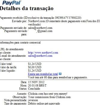 PAGAMENTO CLICKSIA 6.pgto.clicksia.ptcshonestos
