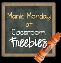 http://www.classroomfreebies.com/2014/04/MM-4-14.html