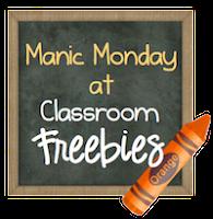 http://www.classroomfreebies.com/2014/03/MM-3-3.html