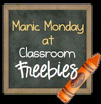 http://www.classroomfreebies.com/2014/02/MM-2-17.html