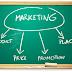 Cara Praktis Meningkatkan Hasil Penjualan Usaha