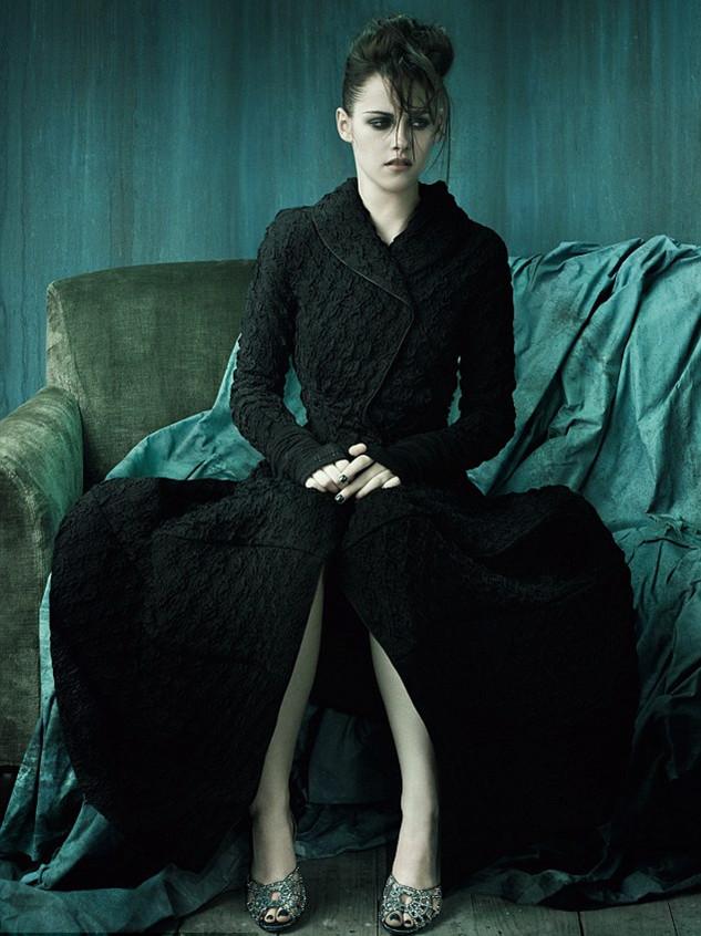 devilinspired gothic clothing twilight kristen stewart in