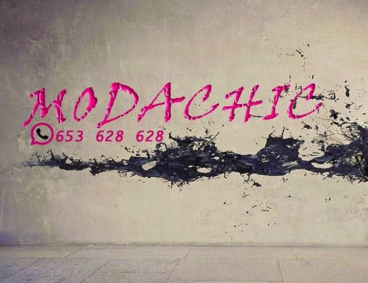 ModaChic