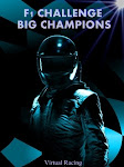 COMUNIDADE  F1 CHALLENGE BIG CHAMPIONS