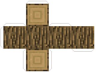 bloco de madeira ava personagem1 bloco bloco terra fornalha bloco
