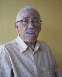 Honorato Ribeiro