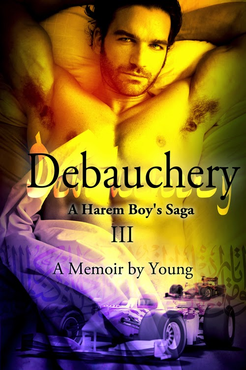http://www.amazon.com/Debauchery-Harem-Boys-Saga-Book-ebook/dp/B00N2FRQMA/ref=la_B00CENKJKM_1_1?s=books&ie=UTF8&qid=1421654594&sr=1-1