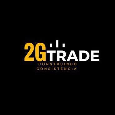 2G Trade