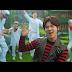 Luhan é encantador em sua colaboração MV teaser de 'Kung Fu Panda 3'
