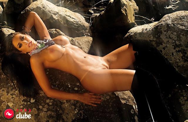 Dani+Bolina+nua+pelada+18 As brasileiras mais famosas e gostosas já fotografadas nuas