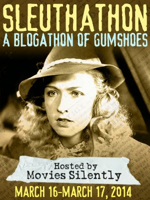 2014 blogathon: TVs Perry Mason