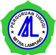 Lowongan Kerja Dosen & Karyawan UMITRA Bandar Lampung