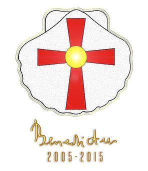 Per seguire Papa Benedetto XVI