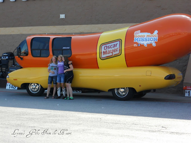 2 furthermore Toy Car Vintage Oscar Meyer Car Hot Dog further 49187820901625272 furthermore July 25 National Chili Dog Day additionally 162340761543366881. on oscar meyer wiener song