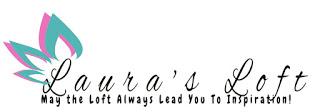http://lauras-loft-shop.myshopify.com/