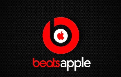 Apple Beats image