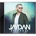 Jaydan – Stronger (2015) Descargar Gratis
