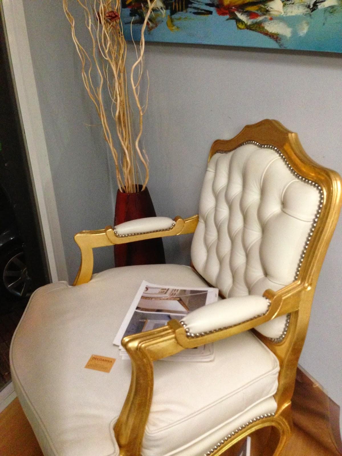 Muebles a medida y decoraci n a coru a butac n - Muebles a coruna ...