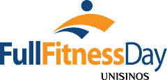 FULL FITNESS DAY UNISINOS