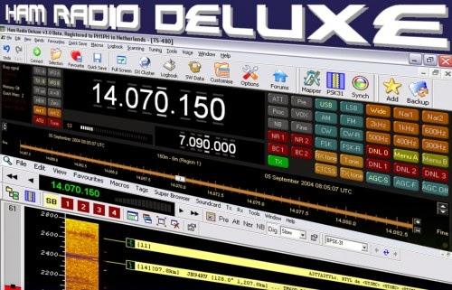 Ham-Radio-Deluxe